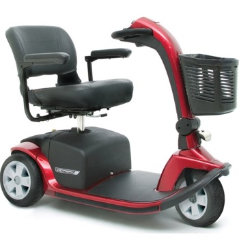 Las Vegas Scooter Rental Call 800 777 6079 To Reserve Yours Today